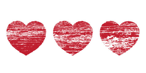 Bilder und Videos suchen: verlobungskarte