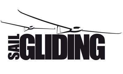Fotomurales - segelflug_gliding