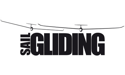 Fotomurales - segelflug_gliding_2