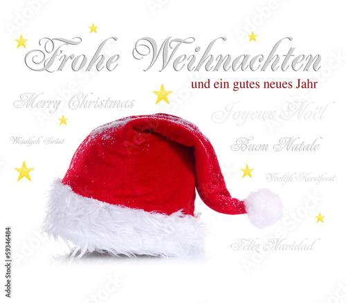 weihnachtsgl ckw nsche in mehreren sprachen stockfotos und lizenzfreie bilder auf