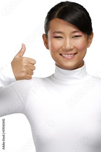 Free Naked Woman Thumb-5523