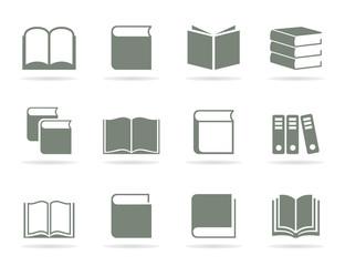 Book icon2