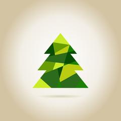 Christmas tree6