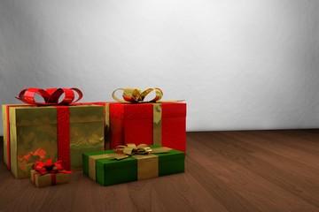 Geschenk Geschenke Geburtstag Weihnachten