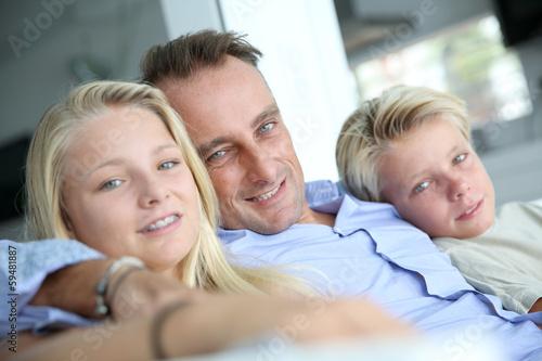 Divorced dad dating tips