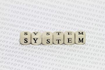 Zahlensystem