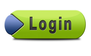 Image result for login icon