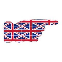 Oggetti UK