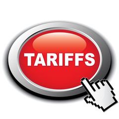 TARIFFS ICON
