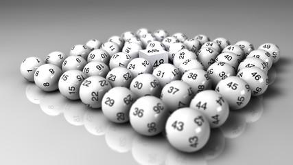 Lottozahlen 20.10 17
