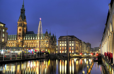 Weihnachtsbilder Hamburg.Bilder Und Videos Suchen Hamburg Mitte