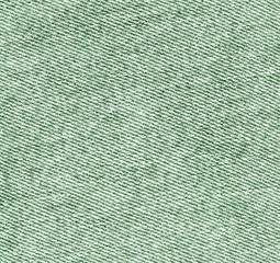 greenish  jeans texture