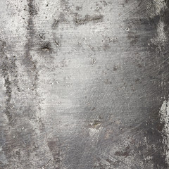 Fototapete - Metal texture