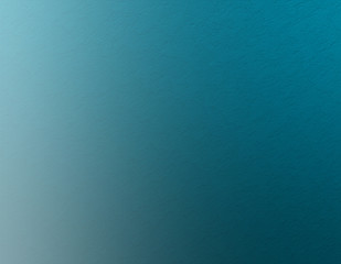 青緑の漆喰の壁の背景素材