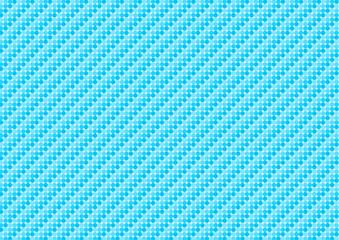 Hintergrund hellblaue Punkte