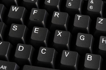 Himonenla: erotik im internet