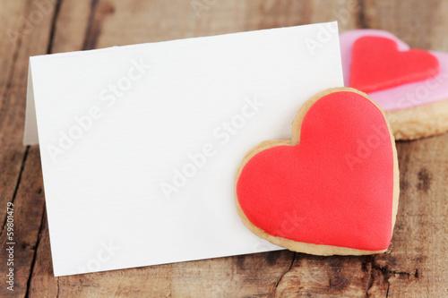brynlee photo valentine's cards  72134
