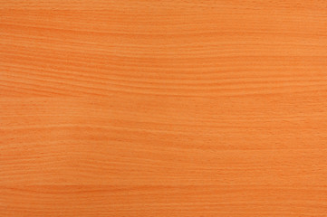 oak light brown wood texture
