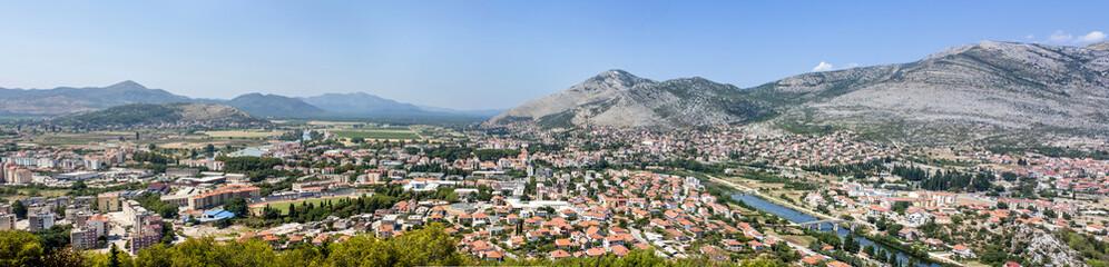 Trebinje, Bosnia