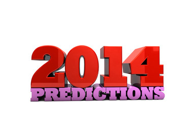 2014 predictions trends future marketing