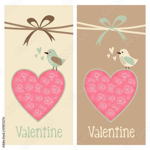 rylee photo valentine's cards  572912