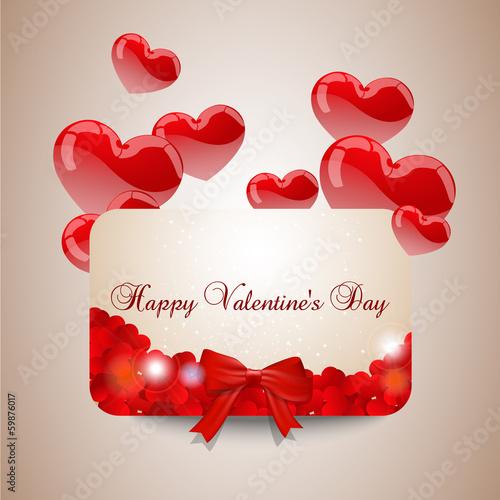 brynlee photo valentine's cards  72158