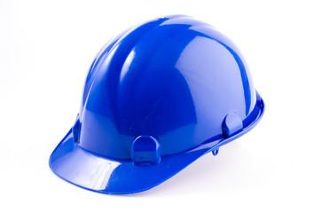 Hard hat , safety helmet