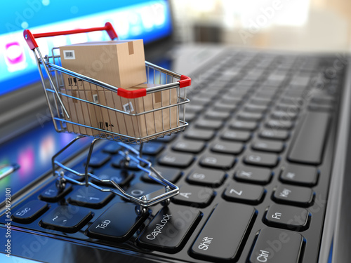 The History of Ecommerce  HowStuffWorks