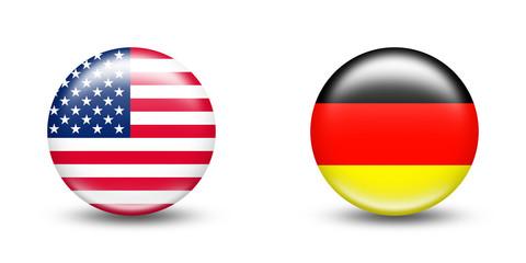 U.S. and Germany