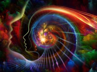 Computing the Soul