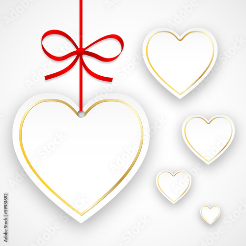 the price of love and romance Send flowers for love & romance today  romance isn't just for valentine's  day, celebrate your love every day with a romantic gift from  price ranges.
