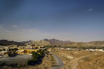Jabal al-Hajar