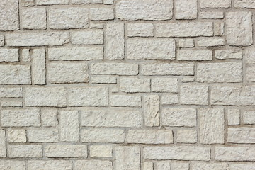 Modern Grey Wall
