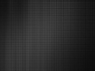 Black speaker grid - high resolution.