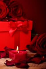 geschenk - valentin