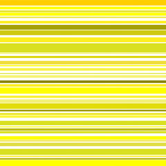 Background-Yellow & Green Strpes