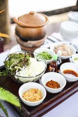 Thailand Flavoring