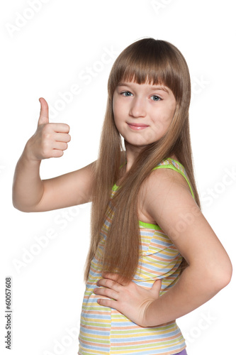Preteen Girls Stock Photos. Royalty Free Preteen Girls.