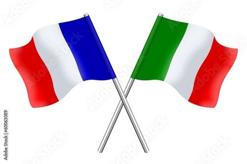 télécharger gratuitement francese italiano