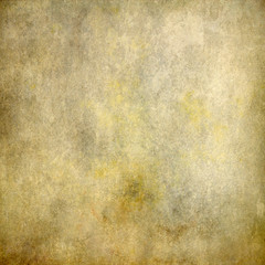 Light golden abstract texture background
