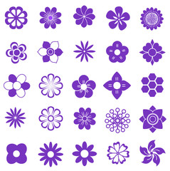 purlpe vector set