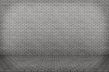 Background Materail render