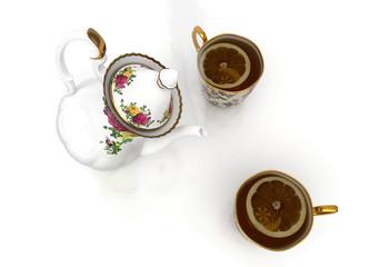 Tea Time, pausa the, bar, colazione, the, tè, tea, teiera