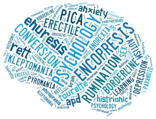 Psychology concepts