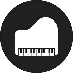 Search Photos Piano Vector