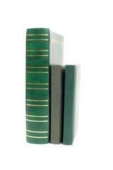Foliant books