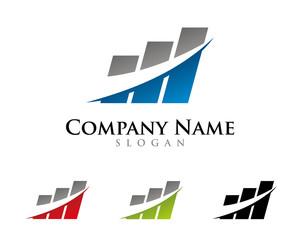 Financial and Accounting Logo 1