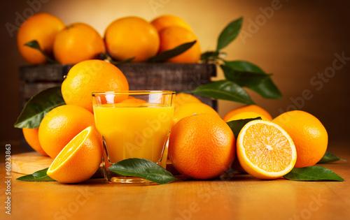 еда апельсин сок food orange juice скачать