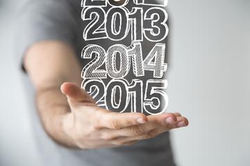 2014plan