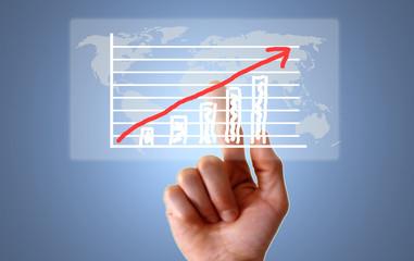 businesschart